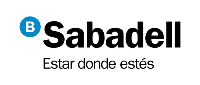 BSabadell_ Estar_donde_estes_CAS_POS_COL