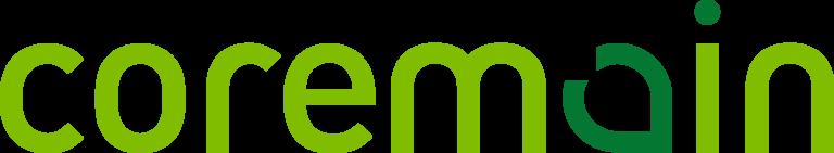 Coremain logo