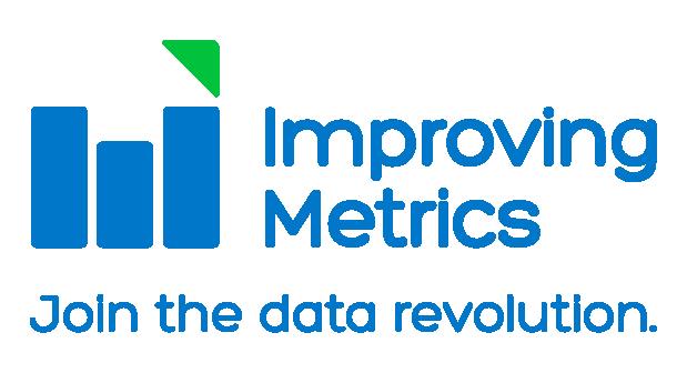 Improving Metrics_logo+tagline_RGB-07