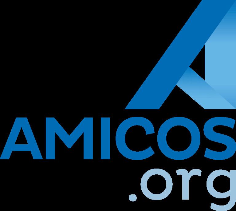 LOGO AMICOS_HIGH RES