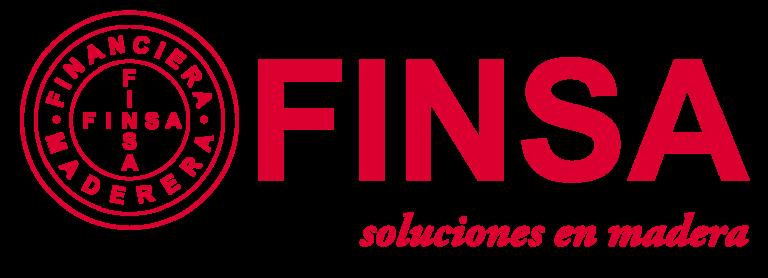 LOGO FINSA ESP-03
