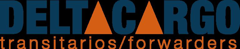 Logo Deltacargo 300 ppp