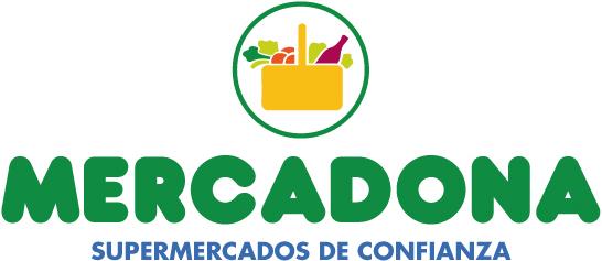 LogoMercaCAST
