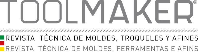 Logo_Toolmaker_transparente