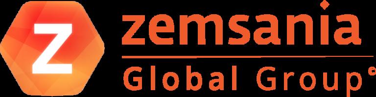 Logo_horizontal_global_group