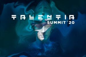 Talentia-summit-feria-empleo-galicia-2020