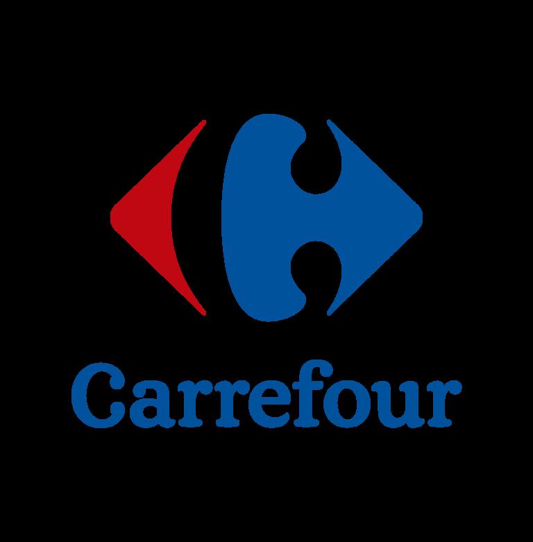 carrefour - AAFF_LOGO_HIPERMERCADO-04