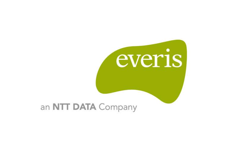 Logo de everis para digital y ppts - rgb