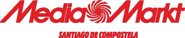 mediamark logo mm png