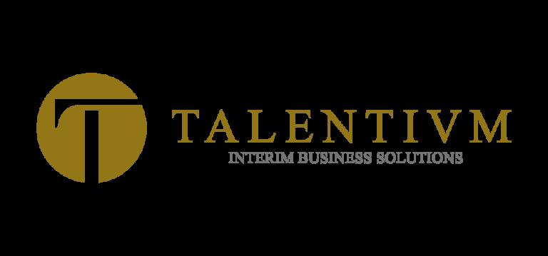 talentium-logo