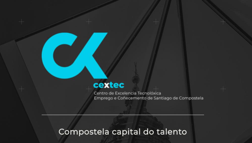 CEXTEC