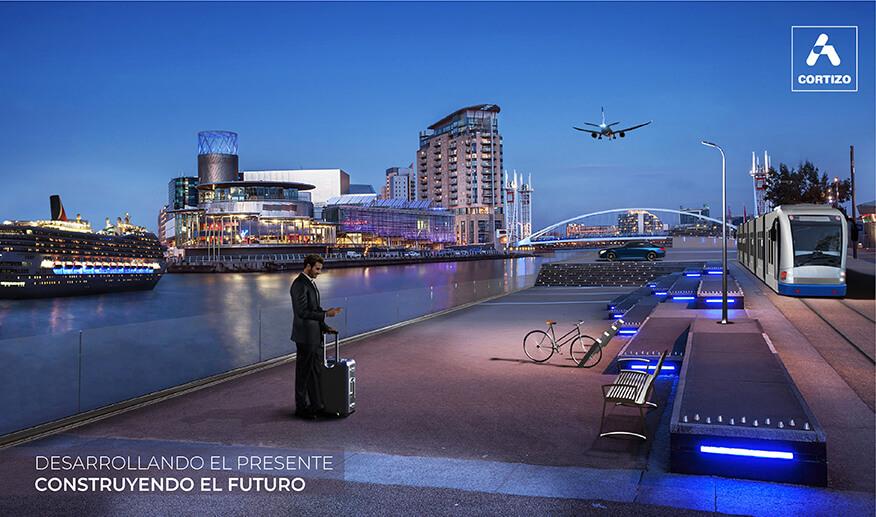 Cortizo-ofertas-desarrollando presente, construyendo el futuro-B-01