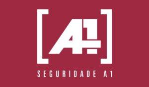 SEGURIDADE A1