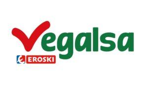 Vegalsa