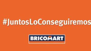 bricomart_santiago_de_compostela_01