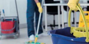 carnet-profesional-de-limpieza-(cpl)-cualificado