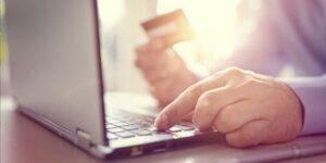 conceptos-basicos-de-comercio-electronico