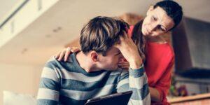 control-emocional-y-autocontrol-en-situaciones-de-emergencia