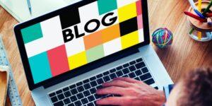 creacion-de-blogs-y-redes-sociales