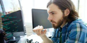 creacion-programacion-y-diseno-de-paginas-web-con-html5-y-css3