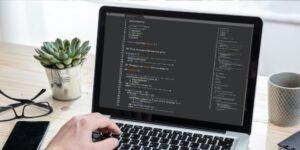 curso-basico-de-iniciacion-a-la-programacion-y-electronica-aplicada