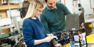 curso-de-iniciacion-a-la-robotica-con-arduino