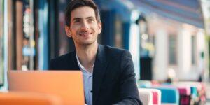 design-thinking–en-la-busqueda-activa-de-empleo
