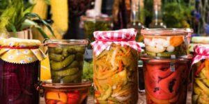 elaboracion-y-conservacion-de-alimentos