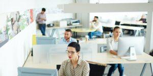 gestion-de-la-seguridad-informatica-en-la-empresa