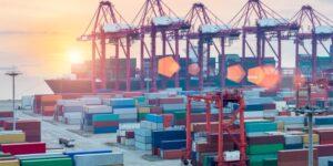 gestion-de-mercancias-portuaria