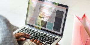 gestion-de-ventas-marketing-directo-y-utlizacion-de-redes-sociales-en-la-gestion-comercial