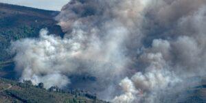 incendios-forestales-efectos-medioambientales-1