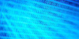 introduccion-al-big-data-para-negocio