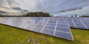 la-energia-solar-en-el-panorama-energetico-actual