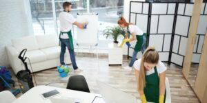 limpieza-del-mobiliario-interior