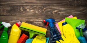 limpieza-e-higienizacion