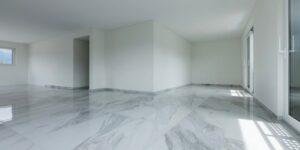 limpieza-tratamiento-y-mantenimiento-de-suelos-paredes-y-techos-en-edificios-y-locales