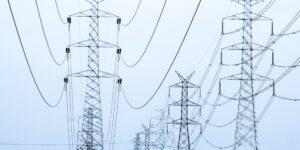 normativa-infraestructuras-alta-tension