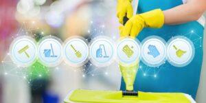 nuevos-productos-y-tecnicas-de-limpieza