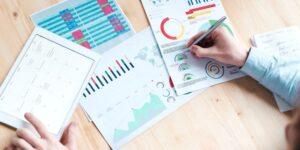 prospeccion-y-planificacion-de-ventas-con-medios-digitales