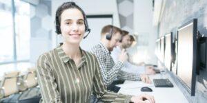 satisfaccion-de-clientes-calidad-y-atencion-telefonica-de-quejas