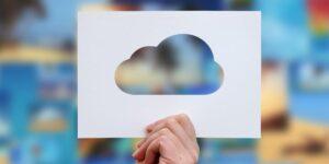 sesion-cloud-computing