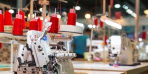 tecnologia-de-las-materias-textiles