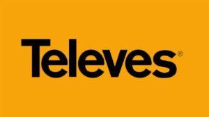 televes_03