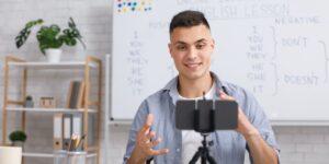 tutoria-online