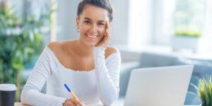 tutoria-y-ensenanzas-para-e-learning