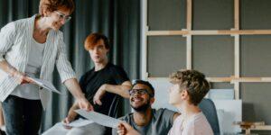 tutorizacion-de-acciones-formativas-para-el-empleo