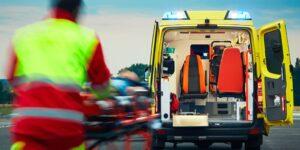 valoracion-inicial-en-urgencias-y-emergencias-sanitarias