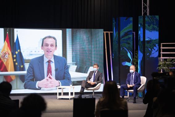 Foro-Talentia-Summit-2020
